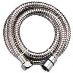 China  1.5m Shower hose on sale
