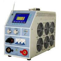 China CT Series Battery Discharger & Capacity Tester on sale
