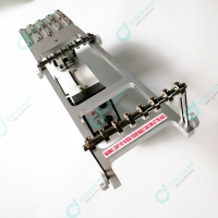 Buy cheap SM471 SM481 SM482 SAMSUNG SM Vibrator SMT Feeders from wholesalers