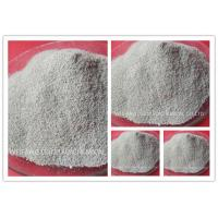 Wholesale Hydrated Ferrous Sulphate Cas 13463 43 9 Water Soluble For Colorant from china suppliers