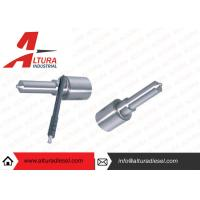 Buy cheap Original Diesel Injector Nozzle Denso Common Rail Nozzle DLLA153P884 from Wholesalers
