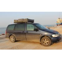 Quality roof top tent for sale