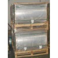Wholesale 12um 75um PET Matte laminating Film rolls Aluminizing Packaging from china suppliers