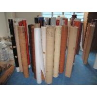 Buy cheap PVC Decoration Film from wholesalers