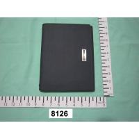 Wholesale 8126 Loose leaf notebook A5 size from china suppliers