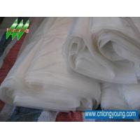 Wholesale Plastic Film for Greenhouse from china suppliers
