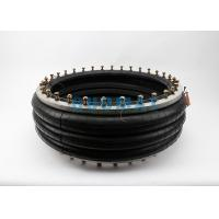 Buy cheap Firestone W01 M58 6984 Industrial Air Spring GUOMAT 3H580384 At 0.7 Mpa Max Dia from wholesalers
