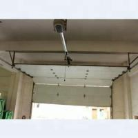 Wholesale 3 / 4 HP TUV Chain Drive Garage Door Opener 1000N Pull And Push Force from china suppliers