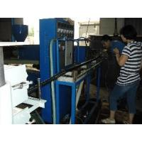 Wholesale PVC Coated Gi Pipe Manufacturing Machine from china suppliers