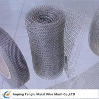 Wholesale Vapor Liquid Filter Mesh |2X3mm,4X5mm,12X6mm from china suppliers