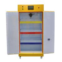 Flammable Filtered Safety Cabinets with ductless filtration and ventilation