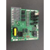 China J391339 Noritsu Pcb on sale