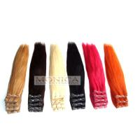 Wholesale Pu Skin Weft Hair Extensions from china suppliers