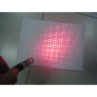Wholesale 100mW 5 in 1 5 Patterns Violet Blue Laser Pen with 5 Cap NG103---high quality from china suppliers
