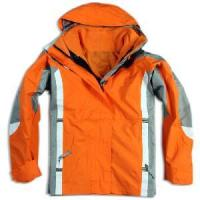 Wholesale 2 in 1 Jacket for Lady (N012) from china suppliers