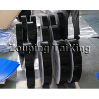 Wholesale 3004 O  0.19-0.22mm aluminium coil for olive caps from china suppliers