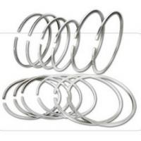 China Inner hydraulic cylinders Piston rings on sale