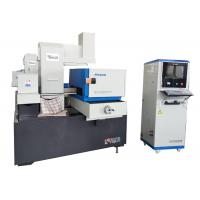 Wholesale High Intelligent Cnc Wire Cut Edm Machine Advanced CAD Software Supported from china suppliers