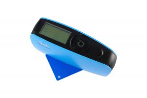 Wholesale Auto Calibration 200gu 60 Degree 0.1s 3nh Gloss Meter YG60S from china suppliers