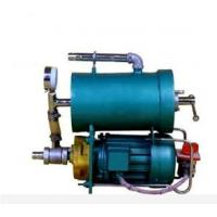 Wholesale Portable oil filter from china suppliers