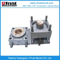 Wholesale plastic pail mould/plastic bucket mould/plastic barrel mould from china suppliers