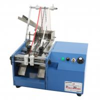 Wholesale Motorized Taped Axial Lead Forming Machine F Shape Fast Speed Easy Operation from china suppliers