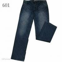 Wholesale Jean Class A Pop Style Order/Stock Available From Factory from china suppliers