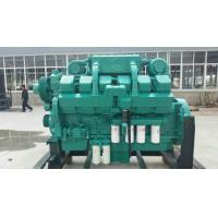 Wholesale Cummins KTA38-G2B Water Cooled Turbo Diesel Engine For Sale from china suppliers