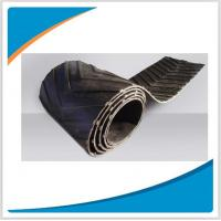 Wholesale Chevron rubber conveyor belt from china suppliers