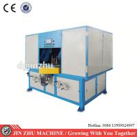 Wholesale Automated Rotary Table Cylinder Polishing Machine Controlled With Touched Screen from china suppliers