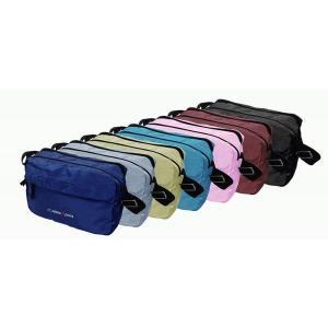 Lady fashion handbag - RS-0199