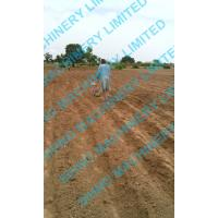 Wholesale hand push single row corn and bean planter from china suppliers