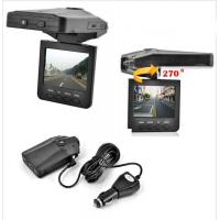 Wholesale CIF / HD1 / D1 Real Time Car Video Recorder with GPS , 3G , RS232 Interface from china suppliers