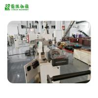 Wholesale Long - Life SFFD600X600 PTFE Tape Machine With Flat Die Advanced Technology from china suppliers