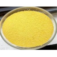 Wholesale PAC Polyaluminum Chloride from china suppliers