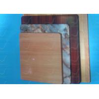 Wholesale Round and Square All Sizes Colors Low Price Restaurant Table Top  Wholesale Supplier from china suppliers