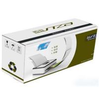 Wholesale Lexmark toner cartridge from china suppliers