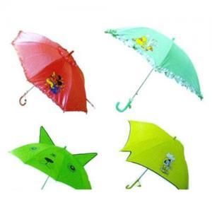 China Folding  umbrella , children umbrella , golf  umbrella , gift umbrellas.Rainbow Umbrella on sale
