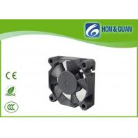 Wholesale Brushless 24v Exhaust Cooling Fan , Axial DC Fan Low Noise IP56 from china suppliers