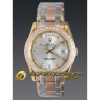 Wholesale Sell diamond watch gold watch new style watch lady watch!!! from china suppliers