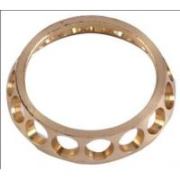 copper bearing cages