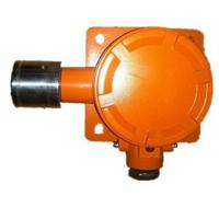 Wholesale 4-20mA Fixed Gas Detector from china suppliers