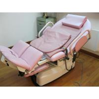 Wholesale Comfortable Hydraulic And Electric Gynecological Chair For Female from china suppliers
