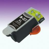Buy cheap Ink Cartridge, Compatible with Ink-M210/M215, Suitable for Samsung Inkjet from wholesalers