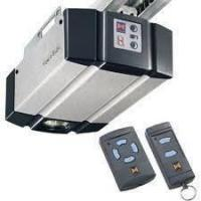 Wholesale garage door operator garage door opener from china suppliers