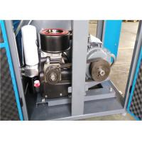 Wholesale 40kw Rotorcomp integrated rotary screw compressor  in TUV certificates, 5 years warranty from china suppliers