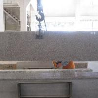 Quality Replacing Kitchen Countertops With Granite Environmental Protection for sale