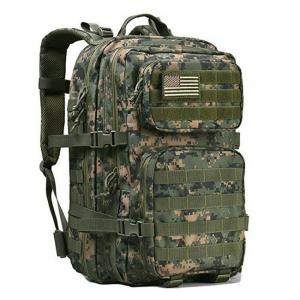 Wholesale Men Army Military Tactical Backpack Hiking Camping Hunting from china suppliers