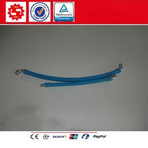 Wholesale Cummins Diesel Engine M11/QSM11/ISM11 Flexible Hose 3406905 3883780 from china suppliers