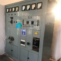 Wholesale High Voltage Excitation Water Turbine Control Panel 6300v To 11kv High Strength from china suppliers